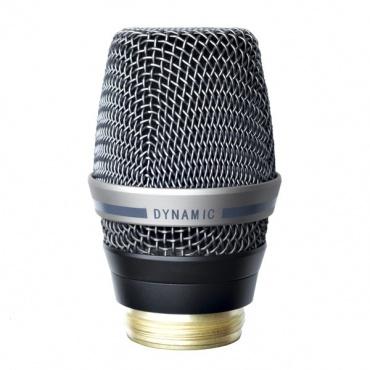 Капсюль для микрофонов AKG D7WL-1