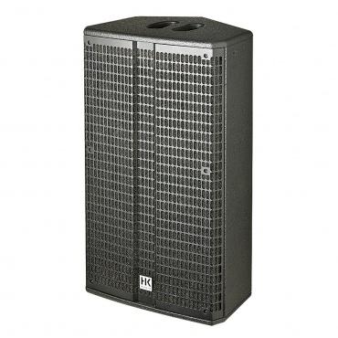 Пассивная акустическая система HK Audio L5 112 X