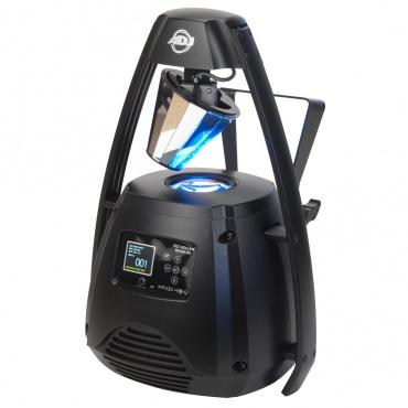 Сканер American DJ Vizi Roller Beam 2R