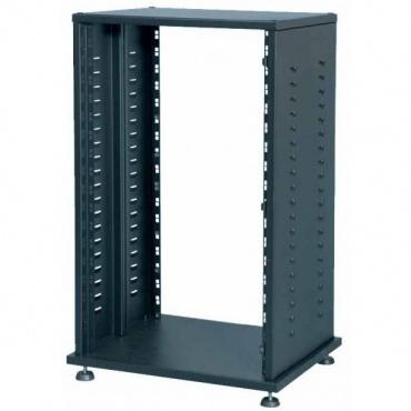 Рэковый шкаф PROEL STUDIORK 30XL