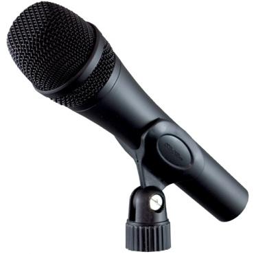 Конденсаторный микрофон APEX 515