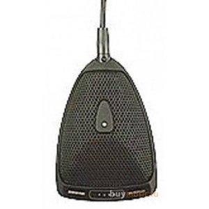 Микрофон конференционный SHURE MX391/S