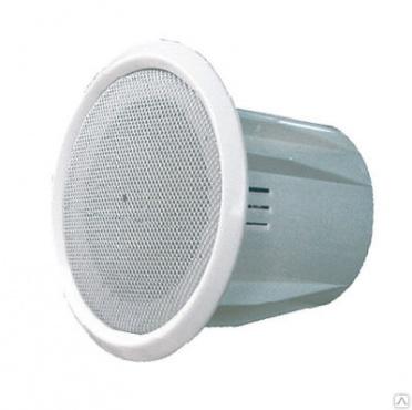 Монитор уровня шума DSPPA PC-1028M