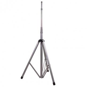 Микрофонные стойка SHURE S15A