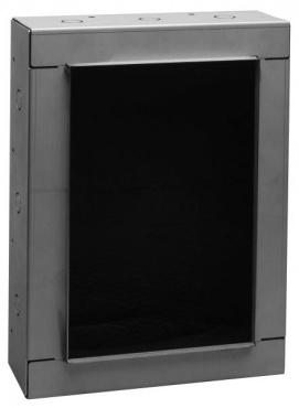 Металлический короб APART CMS6BBI