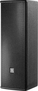 Акустическая система всепогодная JBL AC28/95-WRX
