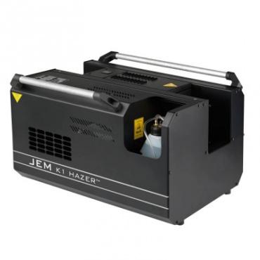 Генератор тяжелого дыма JEM Glaciator X-Stream