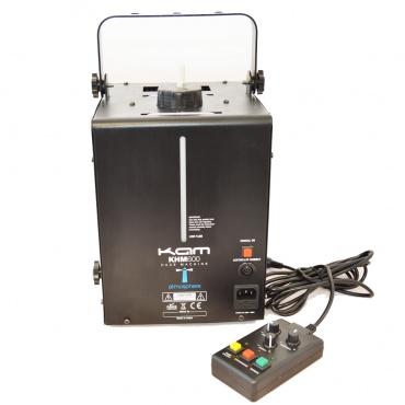 Генератор тумана KAM KHM600