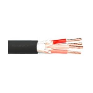 Акустический кабель Canare 4S8 BLK