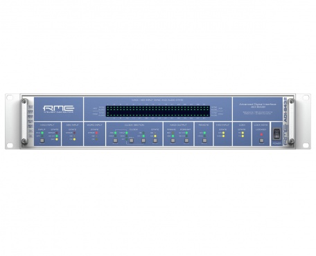 Конвертер RME ADI-6432 Redundant