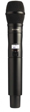 Передатчик SHURE ULXD2/KSM9 K51 606 - 670 MHz