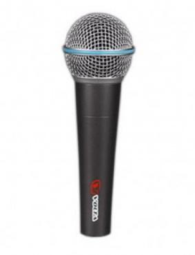 Вокальный микрофон VOLTA DM-b58 SW
