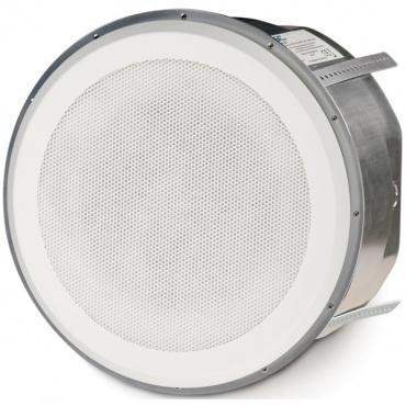 Потолочный громкоговоритель QSC AD-C820