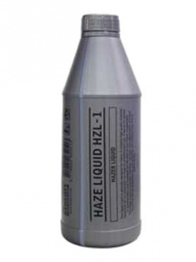 Жидкость для генераторов дыма ANTARI HZL-1