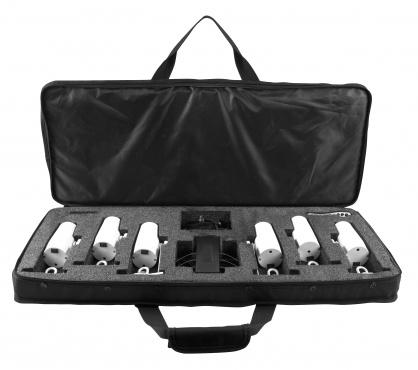 Световой комплект CHAUVET EZpin Pack