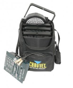 Комплект CHAUVET Slim Pack 56