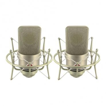 Студийный микрофон Neumann TLM 103 Stereo Set