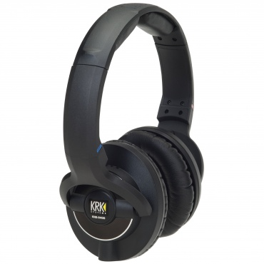 DJ Наушники KRK KNS 6400
