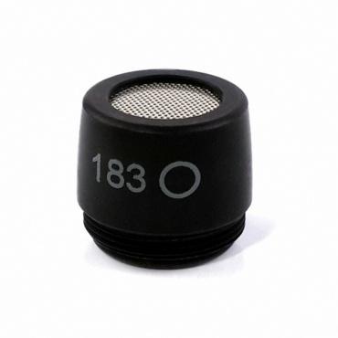 Капсюль для микрофонов SHURE R183B