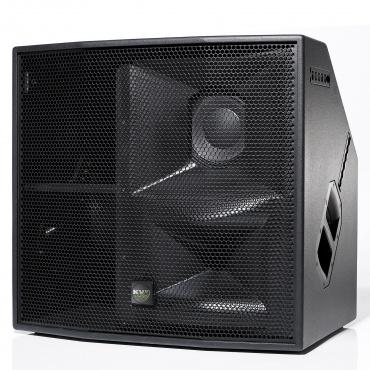 Акустическая система KV2 AUDIO VHD1.0R