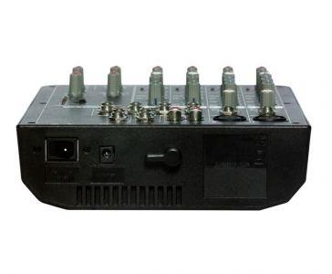 Микшерный пульт VOLTA MX-22