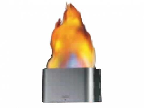 ANTARI D-100 имитатор пламени