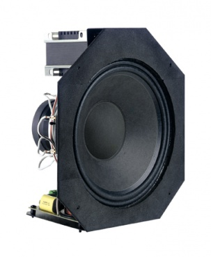 Акустическая система MARTIN AUDIO C10.1R/C