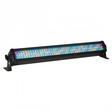 Cветодиодная панель American DJ Mega Bar 50 RGB RC