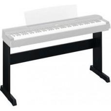 Стойка для клавишных YAMAHA L-255B