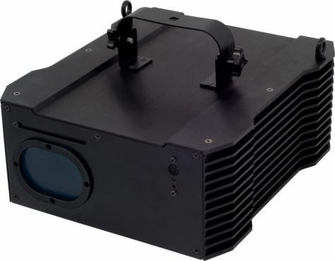 Лазер LASERWORLD CS-800G