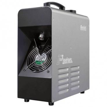 Генератор дыма ANTARI Z-350 Fazer
