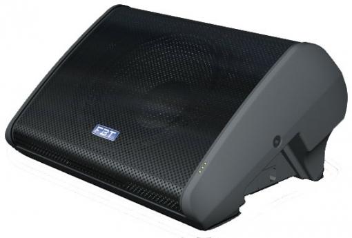 Активная акустическая система FBT StageMaxX 12MA Black