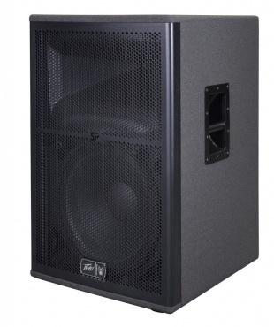 Пассивная акустическая система PEAVEY SP 2BX