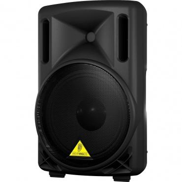 Активная акустическая система BEHRINGER B210D