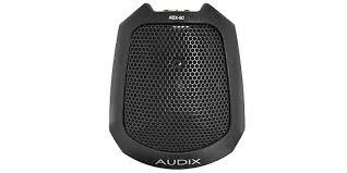 Конденсаторный микрофон AUDIX ADX60