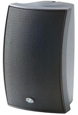 Пассивная акустическая система DAS AUDIO ARCO-4