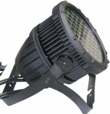 Архитектурный прожектор ATLASER AT-BM54