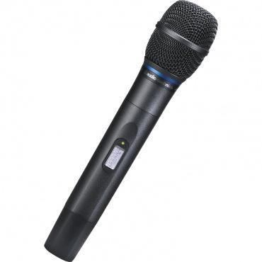 Передатчик Audio-Technica AEW-T5400aC