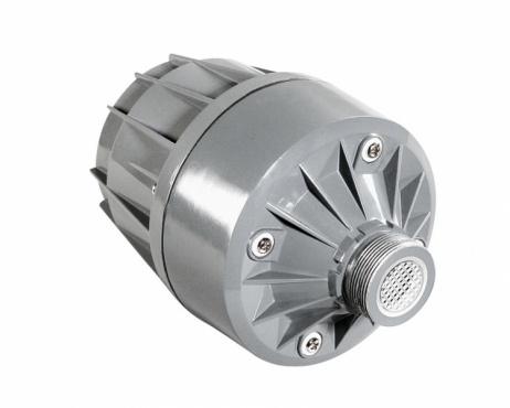 Драйвер для рупора PROEL HD60T