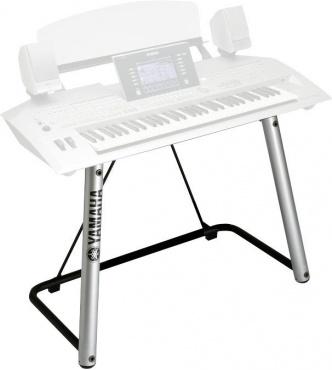 Стойка для клавишных YAMAHA L-7S