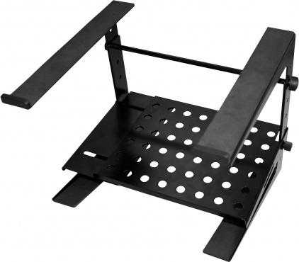 Настольная стойка для ноутбука Ultimate JS-LPT200