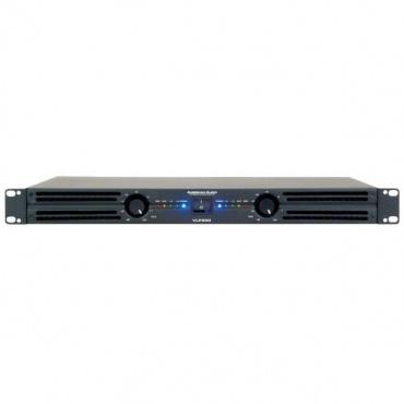 Усилитель мощности American Audio VLP300