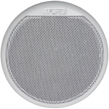 Громкоговоритель APART CMAR5T-W