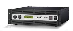 Усилитель мощности X-TREME PS 1400