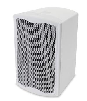 Акустическая система Tannoy Di6 DCt Белая