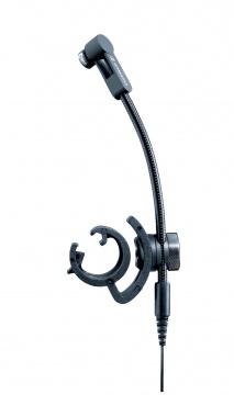 Конденсаторный микрофон SENNHEISER E908 D