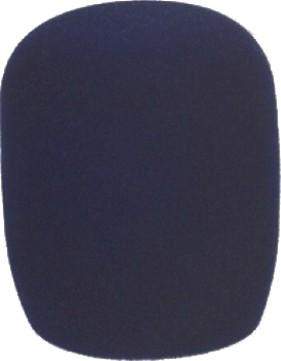 Ветрозащитный экран SHURE ACV4GWS-B