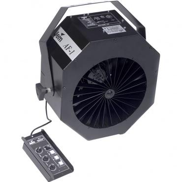 Сценический вентилятор MARTIN AF-1 MkII