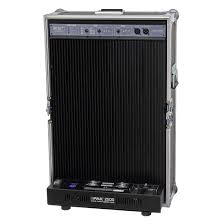 Усилитель KV2 AUDIO EPAK2500