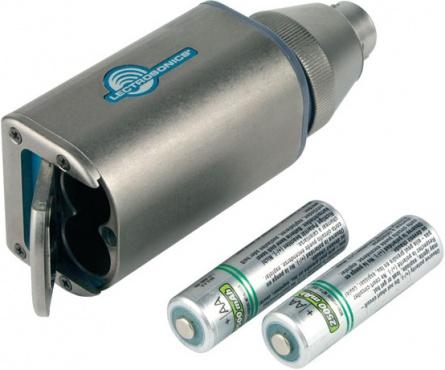 Передатчик Lectrosonics HM-470 (470 - 495МГц)